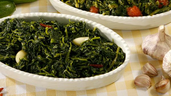 3cicoria_verdure