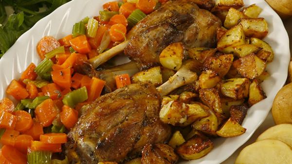 Gastronomia Andrea